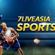 7liveasia Casino Malaysia Bonus Up to MYR500