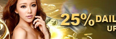 GGWin Casino Malaysia First Daily Reload