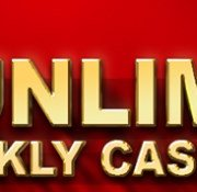 Ggwin Casino 10% Unlimited Weekly Cash Back