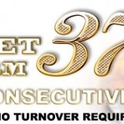 Deluxe77 Casino Malaysia New Year Consecutive Bonus