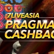 7Liveasia Play Cashback Casino Malaysia