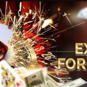 Regal88 Casino Online Malaysia New Member Bonus